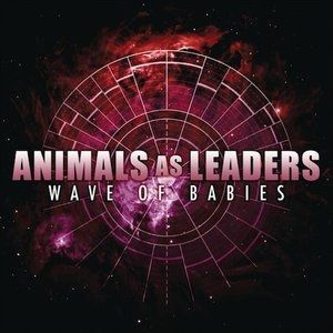Wave of Babies Album