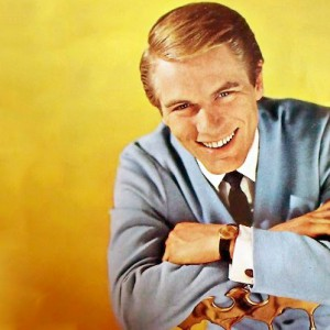What Do You Want? (Adam Faith song) - Wikipedia