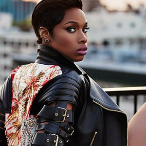 Jennifer Hudson – Giving Myself Lyrics | Genius Lyrics