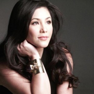 Regine Velasquez Song Lyrics | MetroLyrics