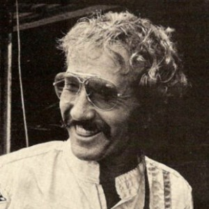 Marty Robbins It's A Sin - I Feel Another Heartbreak Coming On